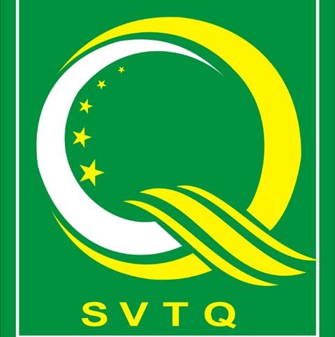 Công Ty TNHH Sao Việt Tuyên Quang